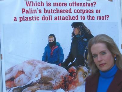 Palin poster web