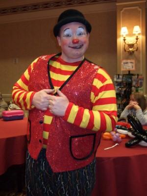 Clown1web