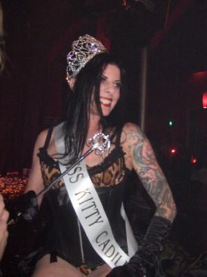 Hooker pageant 013web