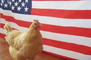 Mae pouletfacebook