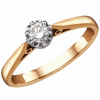 Ring_diamond_2