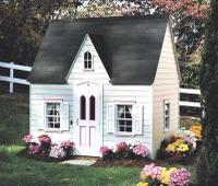 Cottage_1
