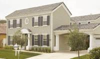 Gray_house
