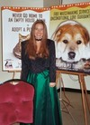 Charlotte_laws_at_animal_fundraiser_2